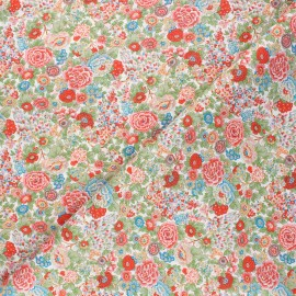 Liberty fabric - Elysian Day A x 10cm