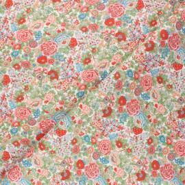 Tissu Liberty - Elysian Day A x 10cm