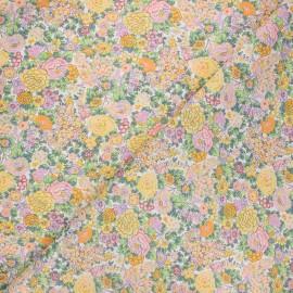 Tissu Liberty - Elysian Day B x 10cm
