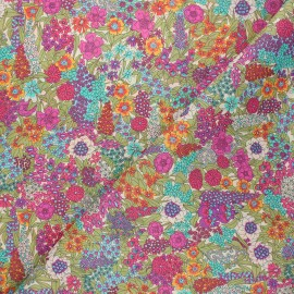 Tissu Liberty - Ciara A x 10cm