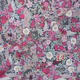 Liberty fabric - Ciara B x 10cm