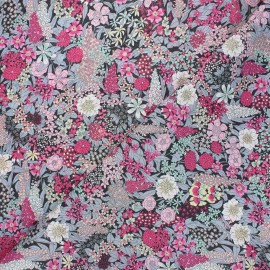 Tissu Liberty - Ciara B x 10cm
