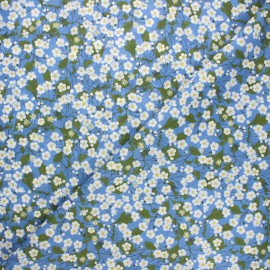 Liberty fabric - Mitsi G x 10cm