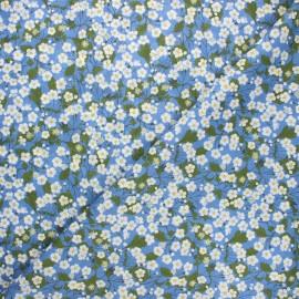 Tissu Liberty - Mitsi G x 10cm