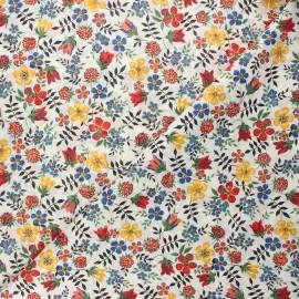 Liberty fabric - Edenham T x 10cm