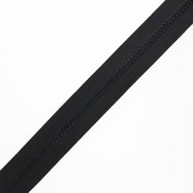 Fermeture Eclair® au mètre Classic - noir