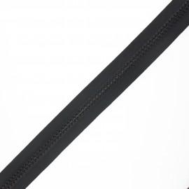 Fermeture Eclair® au mètre Grand classic - noir