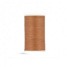 Cotton Laser sewing thread - craft - 100m