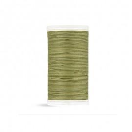 Cotton Laser sewing thread - pine needle - 100m