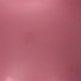 Flex thermocollant métallisé - bois de rose x 10cm