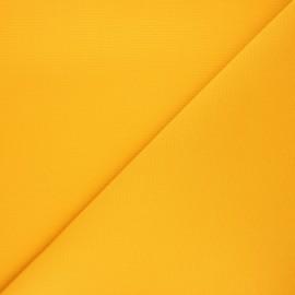 Dralon® outdoor canvas fabric Sunny - yellow x 10cm