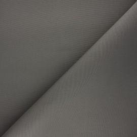 Tissu toile plein air Dralon® Sunny - taupe x 10cm