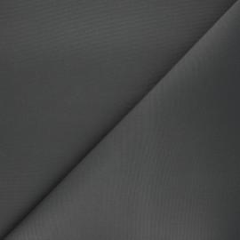 Tissu toile extérieur enduit Dralon® Sunny - orage x 10cm