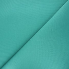 Dralon® coated outdoor canvas fabric - lagoon Sunny x 10cm