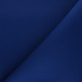 Outdoor canvas fabric - navy blue Magellan® x 10cm