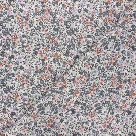 Tissu Liberty coton biologique - Wiltshire A x 10cm