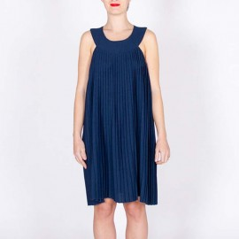 Dress Sewing Pattern - I am Patterns I am Cleopatre