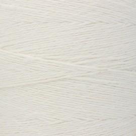 1mm hemp cord - natural
