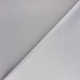 Tissu occultant thermique Night grande largeur (280 cm) - gris x 10cm