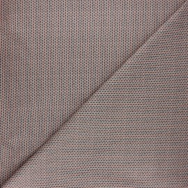 Cotton Steel cotton fabric Dear Isla - green Morning dew x 10cm