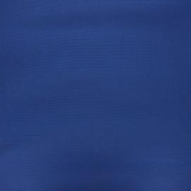 Outdoor canvas fabric - navy blue Paradise x 10cm