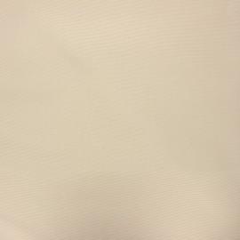Tissu toile transat Paradise - beige x 10cm