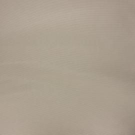 Tissu toile transat Paradise - taupe clair x 10cm