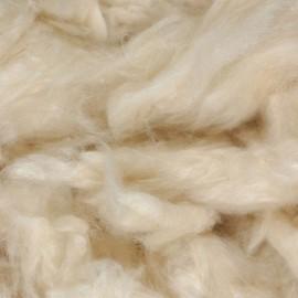 Kapok fiber - 1kg