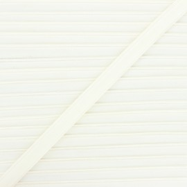 Lingerie elastic - raw Linaya x 1m