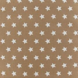 Magic Stars Fabric - String x 10cm