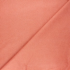 Dear Stella cotton fabric - ginger Jax x 10cm