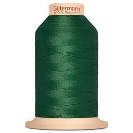 Overlock Thread 2000 m 180 - green Tera