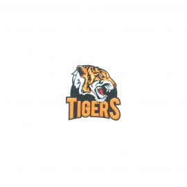 Thermocollant - Tigers