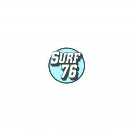 Thermocollant - Surf 76