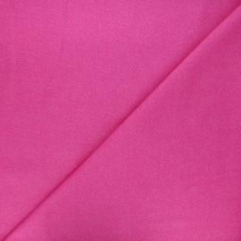 Tissu coton Makower UK Phosphor - rose x 10cm