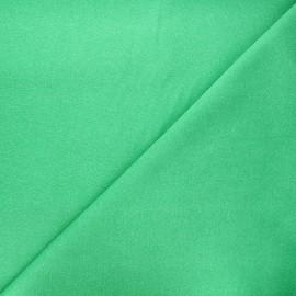 Tissu coton Makower UK Phosphor - vert x 10cm