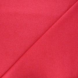 Makower UK Fabric - candy pink Phosphor x 10cm
