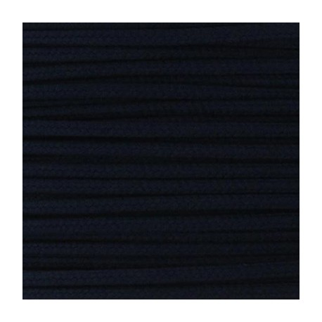 Cordon 2mm marine