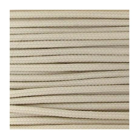 Polyester Cord 2 mm - ecru