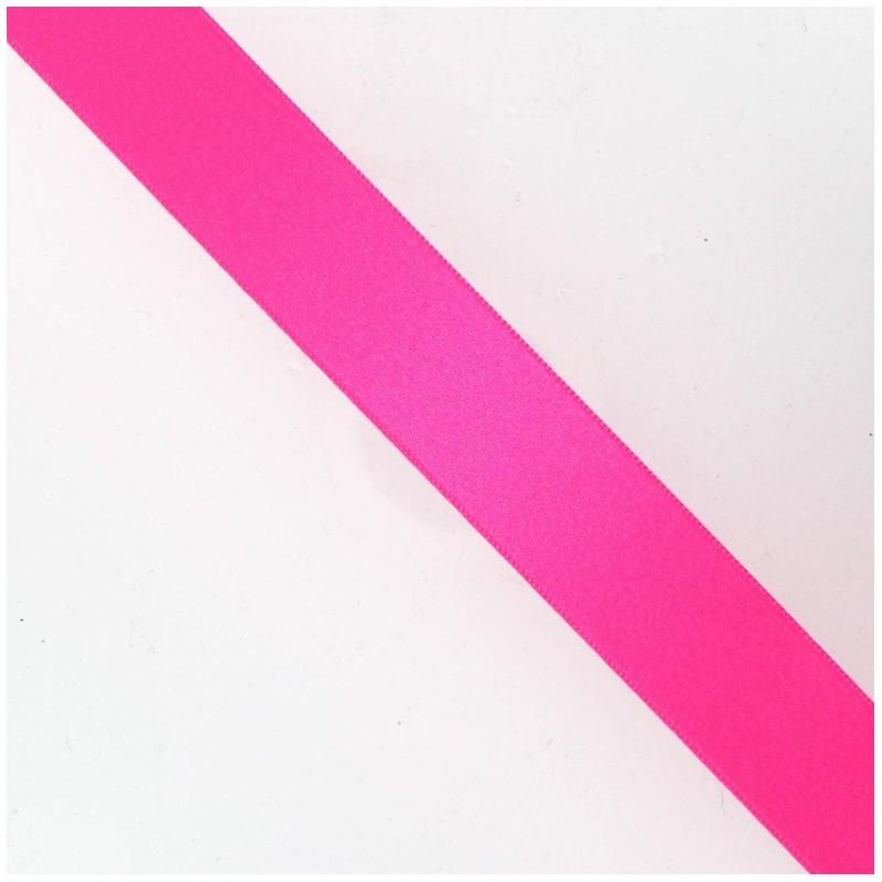 Liquidation ceinture satin fushia,ceinture rose fushia,ceinture pour ... 33b71cf61d7