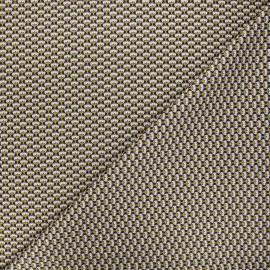 Liberty cotton fabric - Woodstock C x 10cm