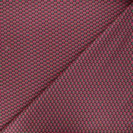 Tissu Liberty - Woodstock A x 10cm