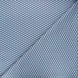 Liberty cotton fabric - Woodstock B x 10cm