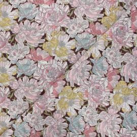Liberty cotton fabric - Blackburn A x 10cm