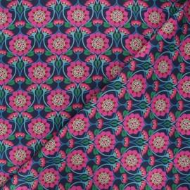 Tissu Liberty - Revival A x 10cm