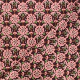 Tissu Liberty - Revival B x 10cm