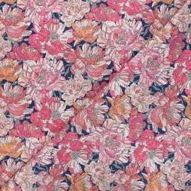 Tissu Liberty - Blackburn C x 10cm