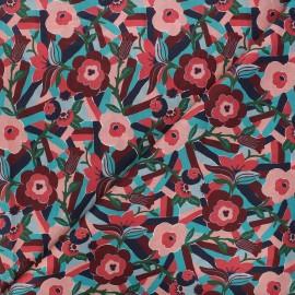 Liberty cotton fabric - Bloomsbury A x 10cm