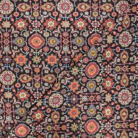 Liberty cotton fabric - Cecil A x 10cm