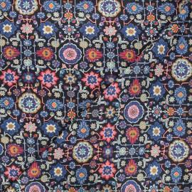 Tissu Liberty - Cecil C x 10cm